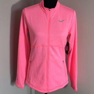 Nike Dry coat